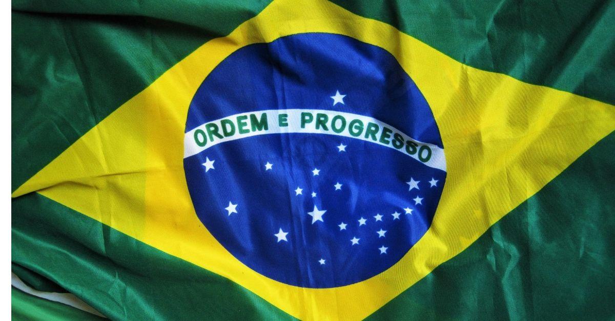 achieve fi brazil