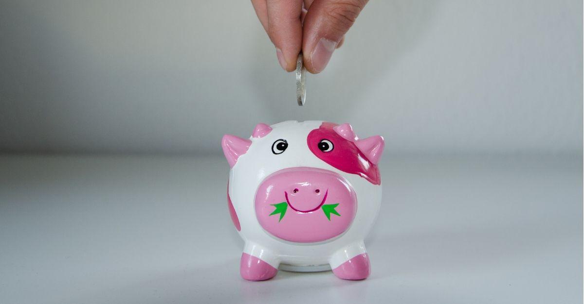 negotiate income 6 figure salary